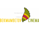 Bekmambetov cinema