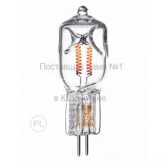 Галогенная лампа высоковольтная одноцокольная Osram 64516 300 W 230 V
