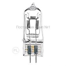 Галогенная лампа высоковольтная одноцокольная Osram 64540 650 W 240 V