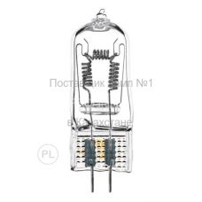 Галогенная лампа высоковольтная одноцокольная Osram 64575 1000 W 230 V