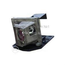 Лампа для проектора Acer DSV0502 (EC.J5600.001)