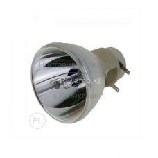 Лампа для проектора Acer P1100B (EC.K1500.001)