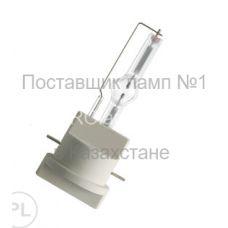 Металлогалогенная лампа Osram Lok-it HTI 1000W/75/P36
