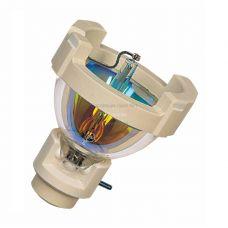 Ртутная короткодуговая лампа с отражателем Osram HBO R 103W/45