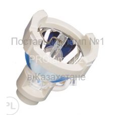 Ртутная короткодуговая лампа Osram HXP R 120 W/45 C VIS