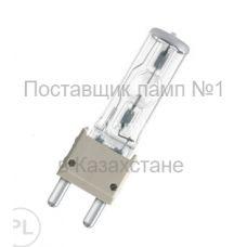 Металлогалогенная одноэлектродная лампа Osram HMI 2500W/SE XS