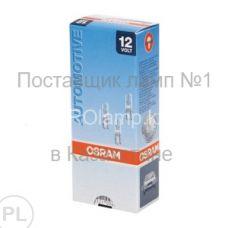 Сигнальная лампа Osram 2723