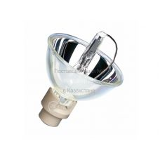 Ксеноновая лампа с отражателем Osram XBO R 300 W/60 C OFR