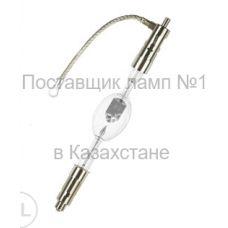 Ксеноновая короткодуговая лампа Osram XBO 4500 W/HPN для проекторов NEC