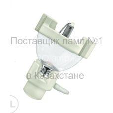 Ксеноновая лампа с отражателем Osram XBO R 101 W/45 C OFR