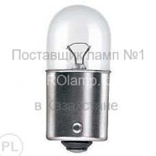 Cигнальная лампа Osram 5008