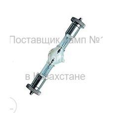 Металлогалогенная двухэлектродная лампа Osram HTI Baby SharXS 300W/D5/65