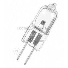 Галогенная лампа без отражателя Osram 64258 20W 12V
