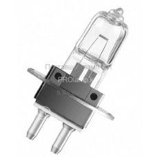 Галогенная лампа без отражателя Osram 64251 HLX 20W 6V