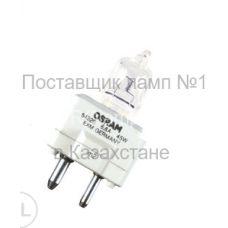 Галогенная лампа, управляемая током, одноцокольная Osram 64311 36W