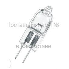 Галогенная лампа без отражателя Osram 64602 50W 12V