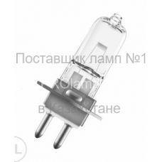 Галогенная лампа без отражателя Osram 64626 HLX 100W 12V