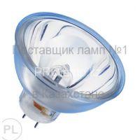 Галогенная лампа с отражателем Osram MR16 64634 HLX 150W 15V