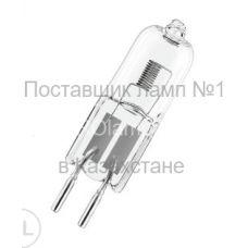 Галогенная лампа без отражателя Osram 64652 HLX 250W 24V