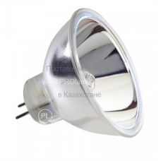 Галогенная лампа с отражателем Osram MR16 64653 HLX 250W 24V