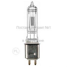 Галогенная студийная одноцокольная лампа Osram 64678 800W 230V