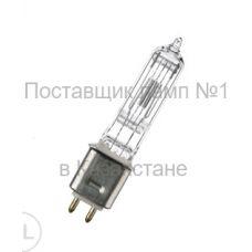 Галогенная студийная одноцокольная лампа Osram 64716 600W 230V