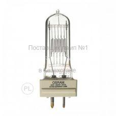 Галогенная студийная одноцокольная лампа Osram 64788 2000W 240V
