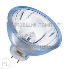 Галогенная лампа с отражателем Osram MR16 93653 250W 24V