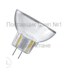 Галогенная лампа с отражателем Osram MR13 93520 300W 82V