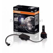 Светодиодные противотуманные лампы Osram 9645CW