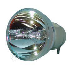 Лампа для проектора Acer P1203 (EC.K1700.001)