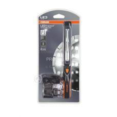 Инспекционный фонарь Osram LEDIL206 LEDinspect SLIMLINE 250