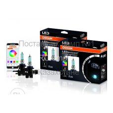 Светодиодные решения для тюнинга Osram LEDambient HYBRID CONNECT - LEDEXT102-03