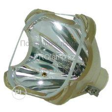 Лампа для проектора Sony VW80 (LMP-H201)