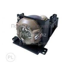 Лампа для проектора Acer PB310 (EC.J0101.001)