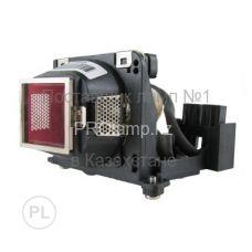 Лампа для проектора Acer PD113 (EC.J0300.001)