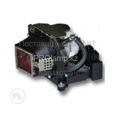 Лампа для проектора Acer PD123 (EC.J1202.001)