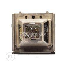 Лампа для проектора Acer PD125 (EC.J1601.001)