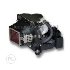 Лампа для проектора Acer PD123P (EC.J2302.001)