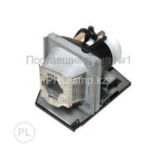 Лампа для проектора Acer PD523PD (EC.J2701.001)