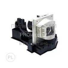 Лампа для проектора Acer X1165 (EC.J5200.001)