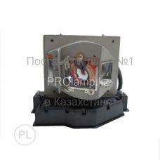 Лампа для проектора Acer P5270 (EC.J5500.001)
