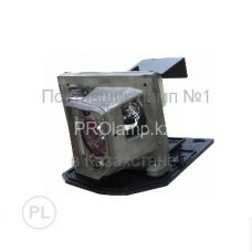 Лампа для проектора Acer X1160 (EC.J5600.001)