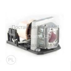 Лампа для проектора Acer P5270i (EC.J6300.001)