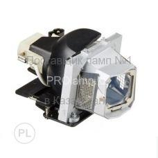 Лампа для проектора Acer P3251 (EC.J6700.001)