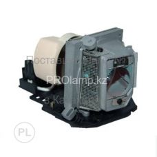 Лампа для проектора Acer P1166P (EC.J6900.003)