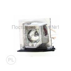 Лампа для проектора Acer H5360BD (EC.K0700.001)