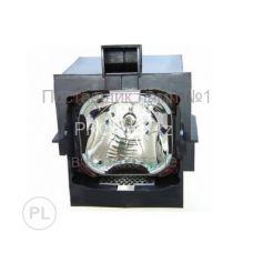 Лампа для проектора Barco iQ R300 (R9841100)