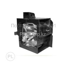 Лампа для проектора Barco iQ G350 (R9841760)