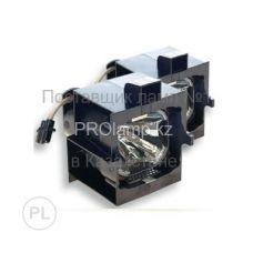 Лампа для проектора Barco iQ G350 PRO (2) (R9841761)